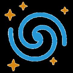 org.webjars.bowergithub.arsnebula