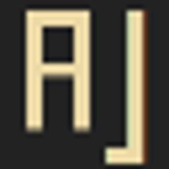 org.assertj