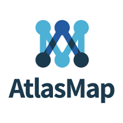 io.atlasmap