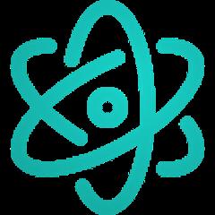 io.atomix.catalyst