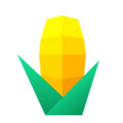 com.baomidou