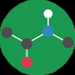 org.biojava