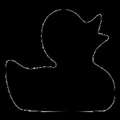 com.blackducksoftware.integration
