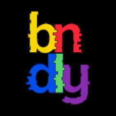 org.bndly.common.pdf