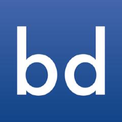 org.bytedeco