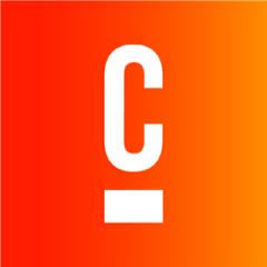 org.camunda.bpm.extension