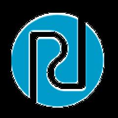 org.carewebframework