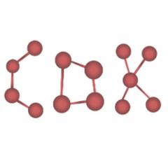 org.openscience.cdk