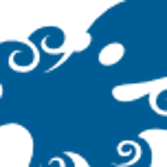 org.choco-solver