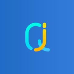 org.joyqueue