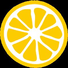 com.consol.citrus