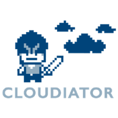 io.github.cloudiator.visor