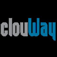 com.clouway.security