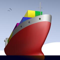 org.codehaus.cargo
