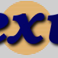 org.codehaus.plexus