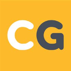 com.commongroundpublishing