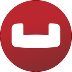 com.couchbase.client