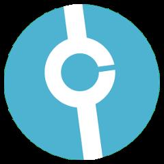 org.craftsmenlabs.gareth