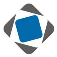 org.webjars.bower
