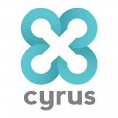 com.cyrusinnovation