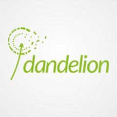 com.github.dandelion