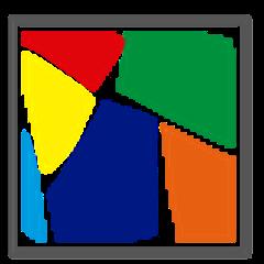 org.dashbuilder