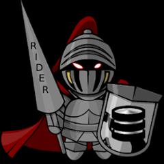 com.github.database-rider
