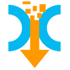 org.eobjects.analyzerbeans