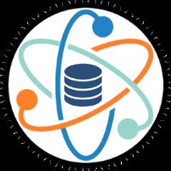 org.datanucleus