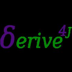 org.derive4j