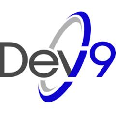 com.dev9
