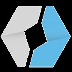 com.devonfw.modules
