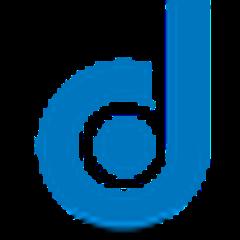org.dhatim