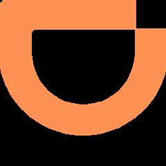 com.didiglobal.booster