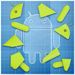 org.droidparts.dexmaker