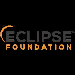 org.eclipse.dirigible