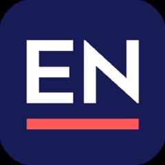 org.entur.jwt-rs