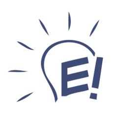 org.eurekaclinical