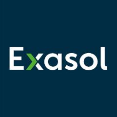 com.exasol