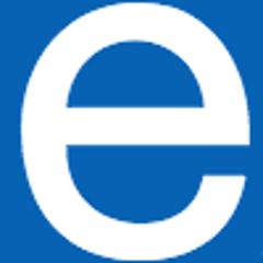 ch.exense.step