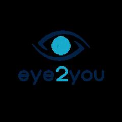 ai.eye2you