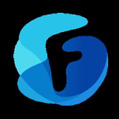 org.ifinalframework.auto