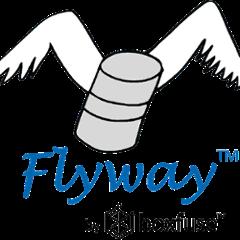 org.flywaydb