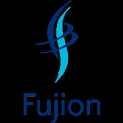 org.fujion