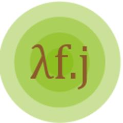 org.functionaljava