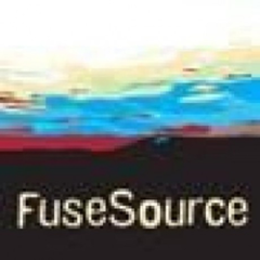 org.fusesource.wikitext