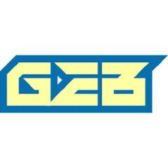 org.codehaus.geb