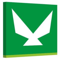 org.geomajas.documentation