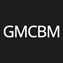 net.gmcbm.dependencies