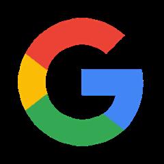 com.google.code.gson